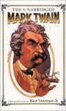 The Unabridged Mark Twain