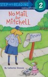 No Mail for Mitchell by Catherine Siracusa