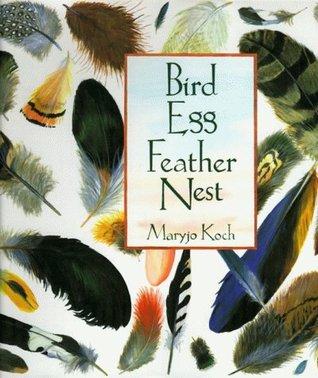 Bird Egg Feather Nest Registro gratuito de libros descargados