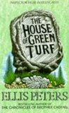 The House of Green Turf (Felse, #8)