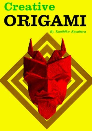 creative-origami