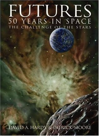 Futures: 50 Years in Space: The Challenge of the Stars