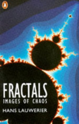 Fractals: Images of Chaos