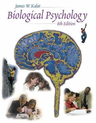 Biological psychology by james w kalat biological psychology other editions enlarge cover 525169 fandeluxe Image collections