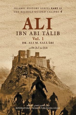 ali-ibn-abi-talib-the-rightly-guided-caliph-2-vol-set