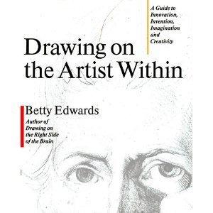 Betty Edwards Pdf