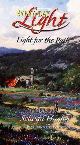Light for the Path (Every Day Light) (Vol 3)