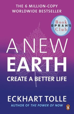 a new earth eckhart tolle audiobook full free