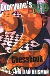 Everyone's Second Chess Book