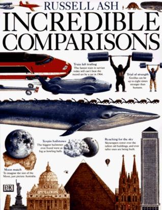 incredible-comparisons