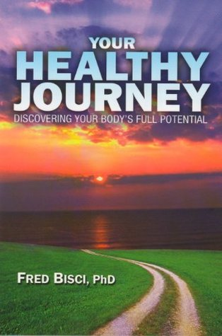 Your Healthy Journey: Discovering Your Body's Full Potential