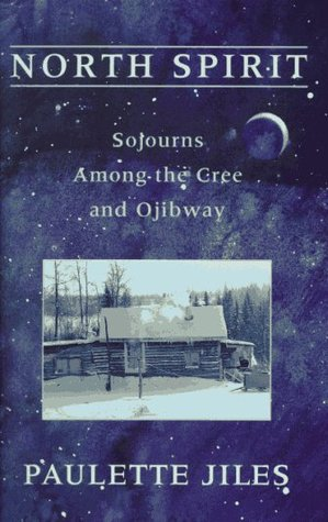 north-spirit-sojourns-among-the-cree-and-ojibway