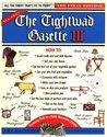 The Tightwad Gazette III by Amy Dacyczyn