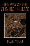 The Way of the Odin Brotherhood
