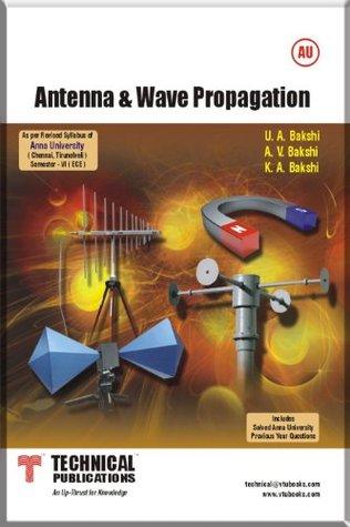 Antenna Shelf
