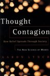 Thought Contagion...