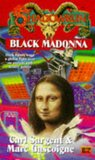 Black Madonna (Shadowrun, #20)