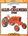 The Allis-Chalmers Story