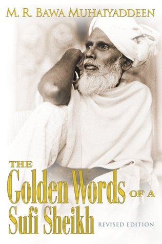 the-golden-words-of-a-sufi-sheikh