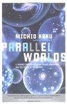 Parallel Worlds: ...
