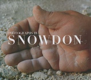 Photographs by Snowdon: A Retrospective
