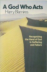Libros alemanes descarga gratuita pdf A God Who Acts