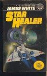 Star Healer (Sector General, #6)