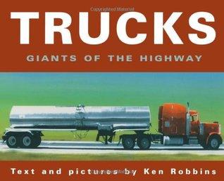Trucks: Giants of the Highway