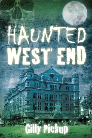 haunted-west-end