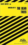 Cliffs Notes on Kingsolver's The Bean Trees