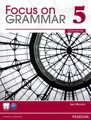 Value Pack: Focus on Grammar 5 Student Book and Workbook (4th Edition)