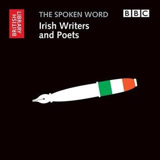 Irish Writers and Poets