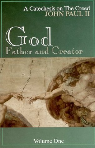 God, Father and Creator, Vol. 1