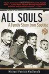 All Souls by Michael Patrick MacDonald