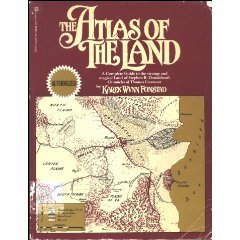 the-atlas-of-the-land-a-complete-guide-to-the-strange-and-magical-land-of-stephen-r-donaldson-s-chronicles-of-thomas-covenant