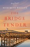 The Bridge Tender (Sunset Beach #4)