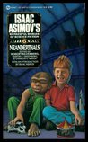Neanderthals (Isaac Asimov's Wonderful Worlds of Science Fiction #6)