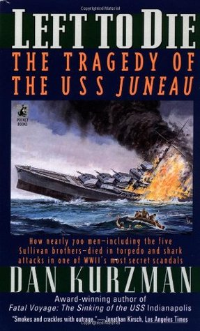 left-to-die-the-tragedy-of-the-uss-juneau