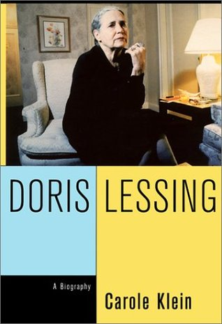 doris lessing the fifth child historical setting The fifth child is a short novel by the british writer doris lessing, first published  in the united  author, doris lessing  views read edit view history.