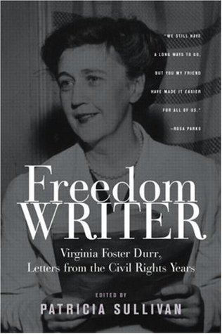 freedom-writer-virginia-foster-durr-letters-from-the-civil-rights-years