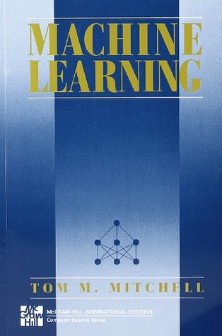 Machine Learning Kevin Murphy Pdf