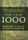 The Year 1000 by Robert Lacey