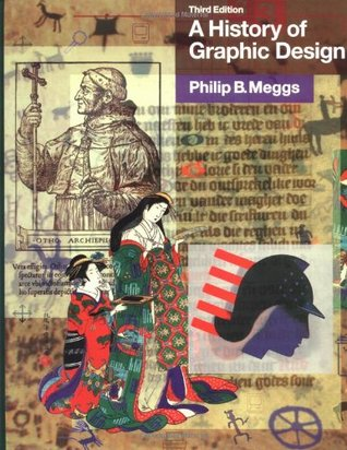 Meggs History Of Graphic Design By Philip B Meggs