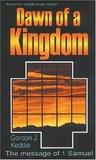 Dawn of a Kingdom...