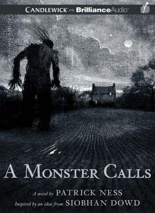 https://barksbooknonsense.blogspot.com/2018/04/springhorror-review-monster-calls-by.html