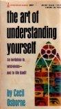 The Art of Understanding Yourself