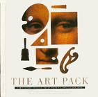 The Art Pack