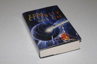 Eon / Eternity by Greg Bear