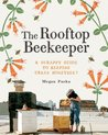 The Rooftop Beeke...