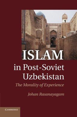 islam-in-post-soviet-uzbekistan